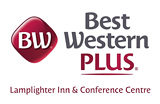 Best Western Lamplighter Inn