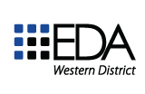 EDA Western District