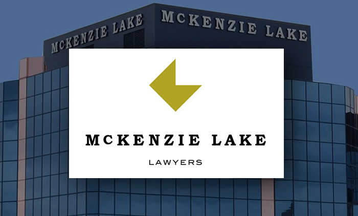 McKenzie Lake LLP Sponsor Exciting Renovations of Ronald McDonald Family Room London